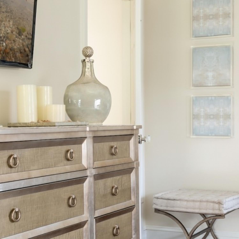 Caracole Italian Dressing Dresser - image-3