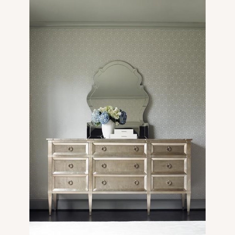 Caracole Italian Dressing Dresser - image-2
