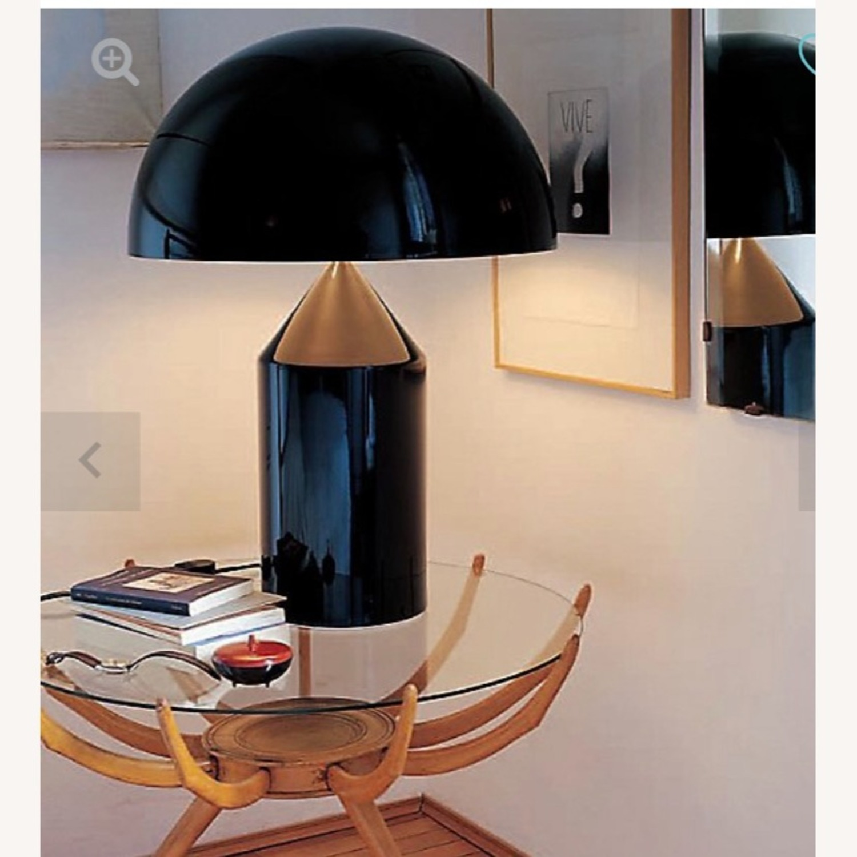 Lumens Atollo Floor Lamp - image-1