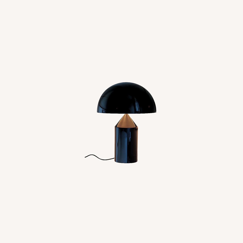 Lumens Atollo Floor Lamp - image-0