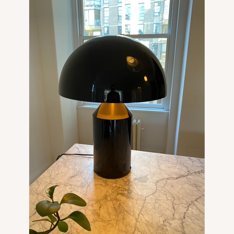 Lumens Atollo Floor Lamp - image-3