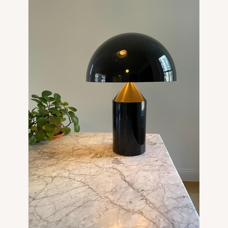 Lumens Atollo Floor Lamp - image-4