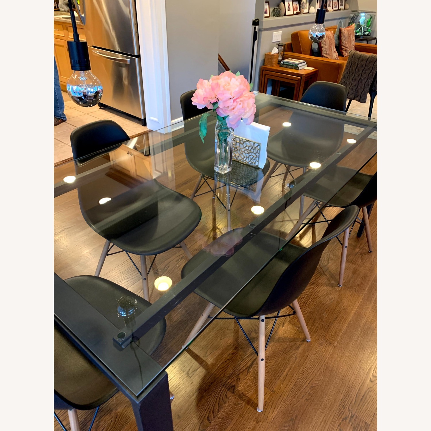 Room & Board Rand Dining Table - image-11