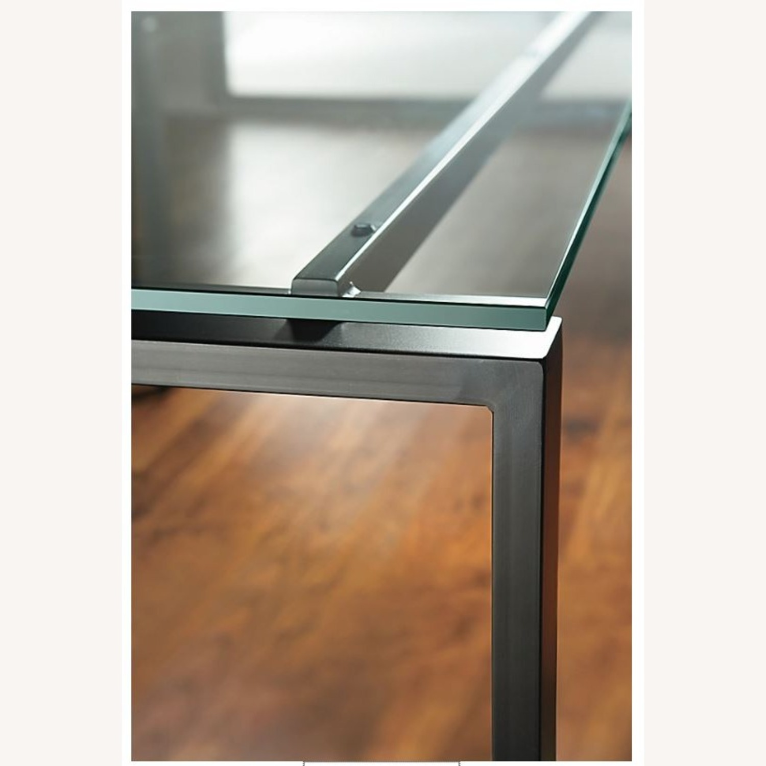 Room & Board Rand Dining Table - image-2