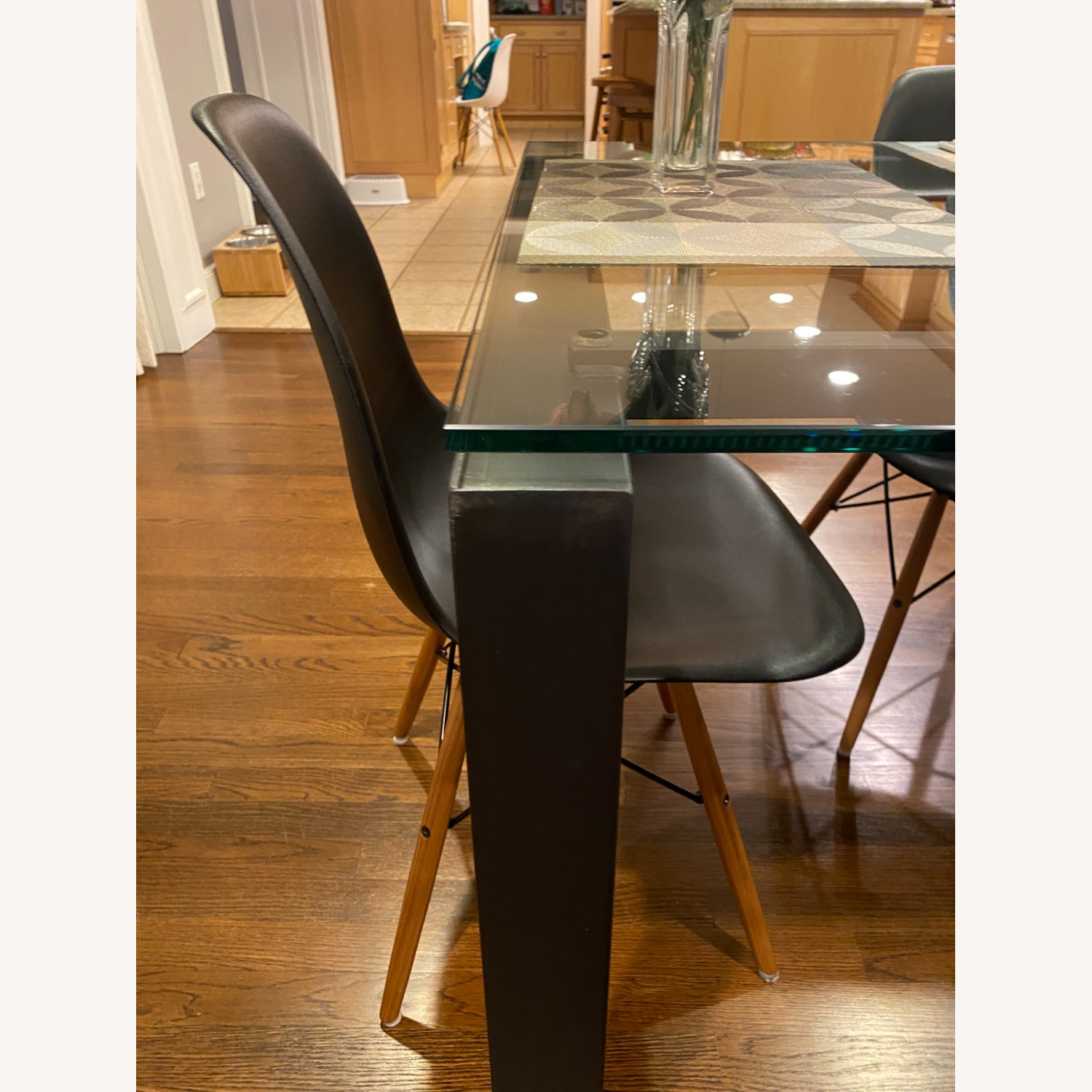 Room & Board Rand Dining Table - image-16
