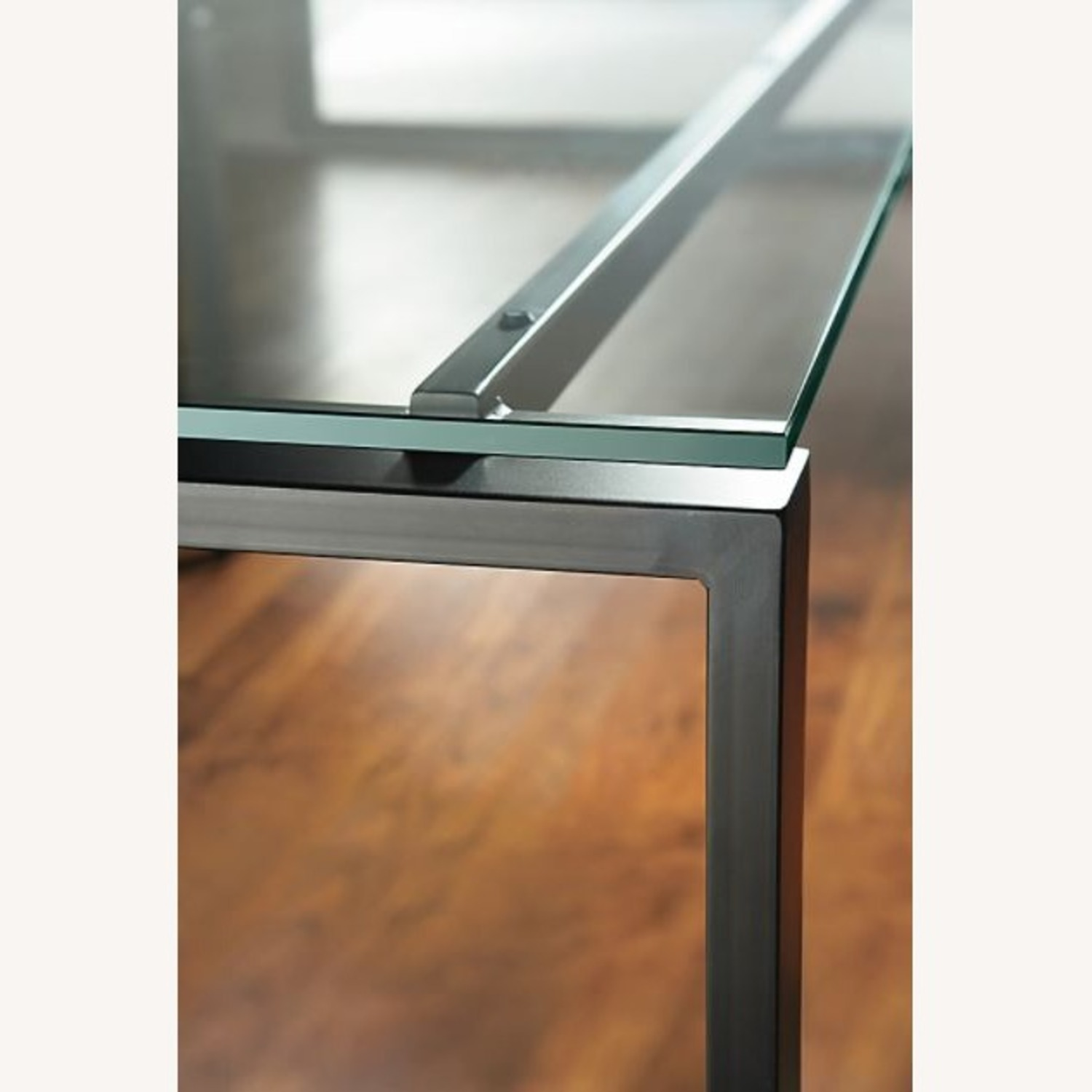 Room & Board Rand Dining Table - image-17