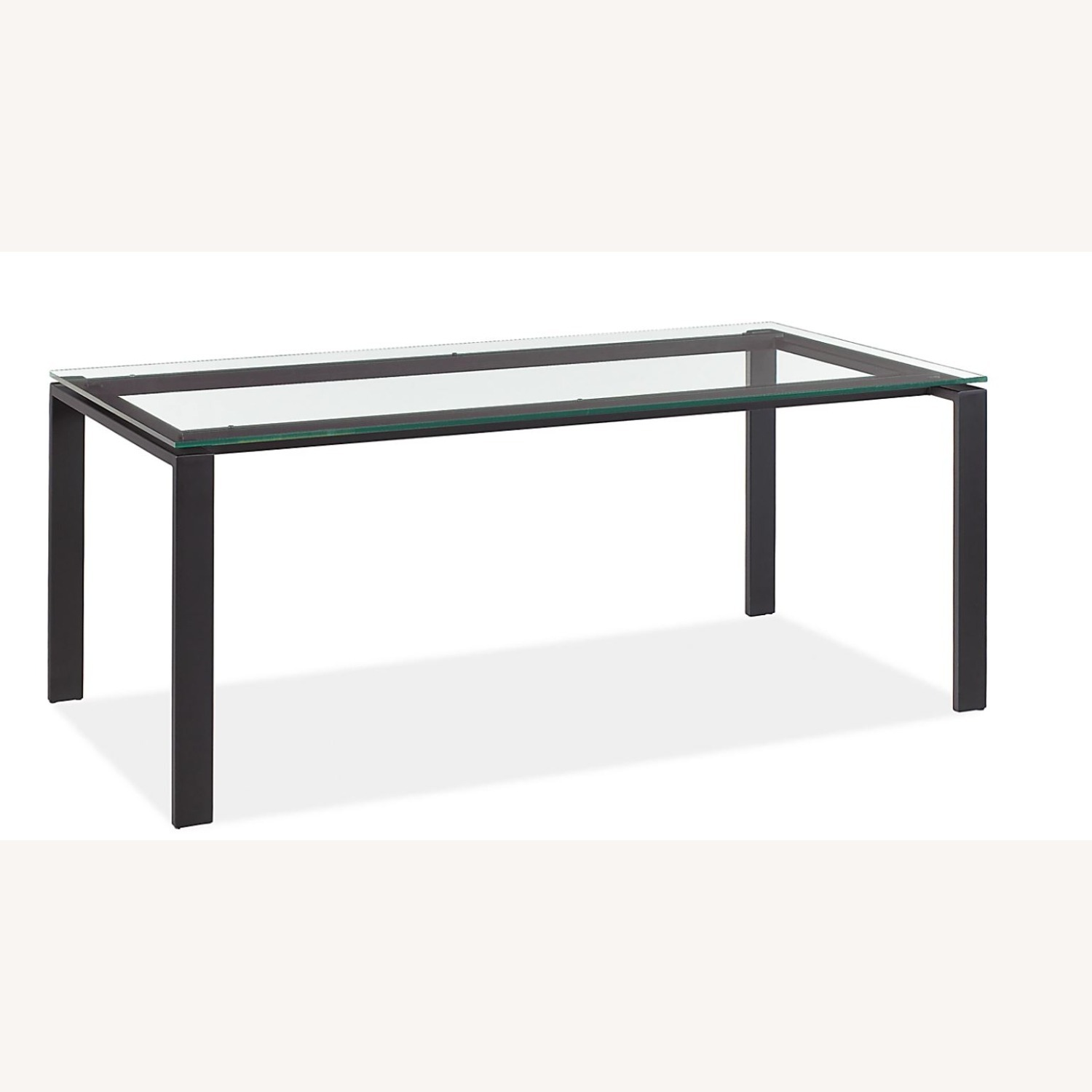 Room & Board Rand Dining Table - image-1