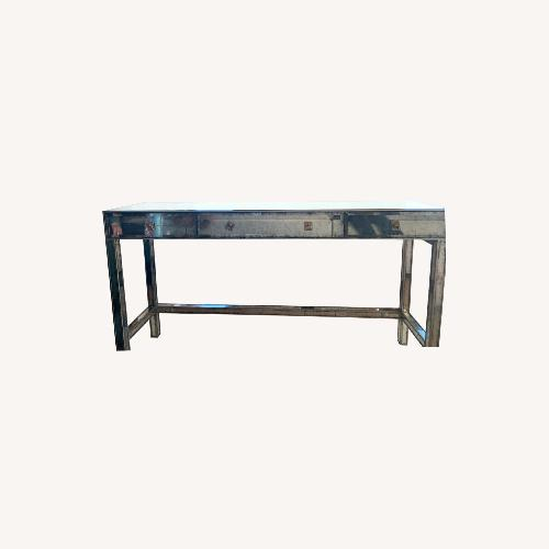 Used Safaveih Console Table for sale on AptDeco