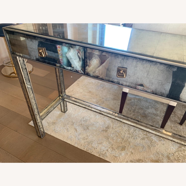 Safaveih Console Table - image-7