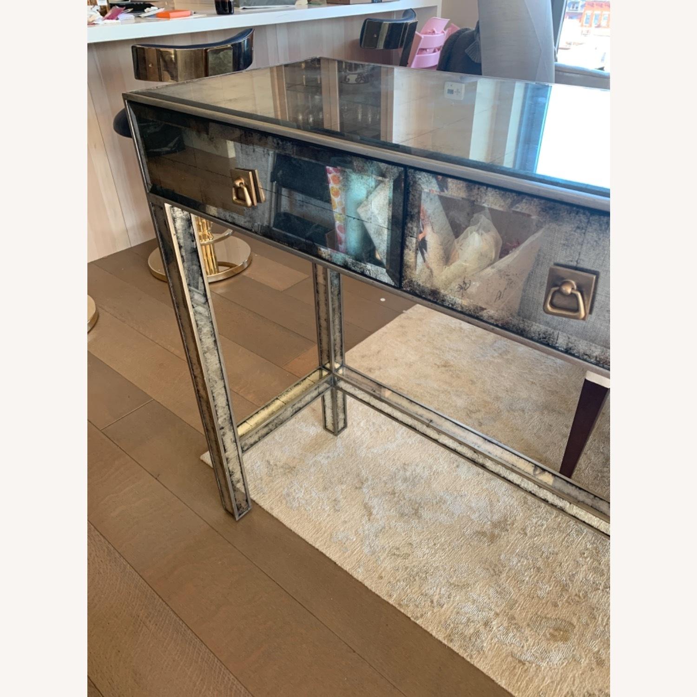 Safaveih Console Table - image-6