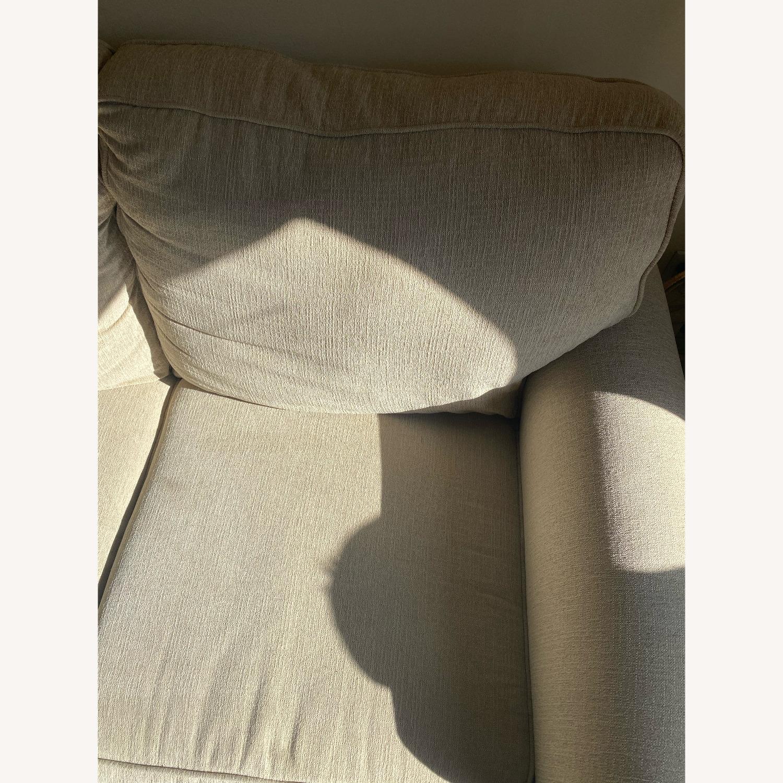 Peter Andrews 2-seater Sofa - image-5
