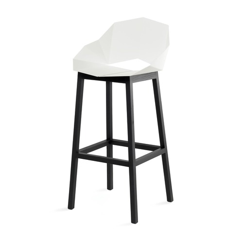 Used Frederik Roije Modern Designer Barstools for sale on AptDeco