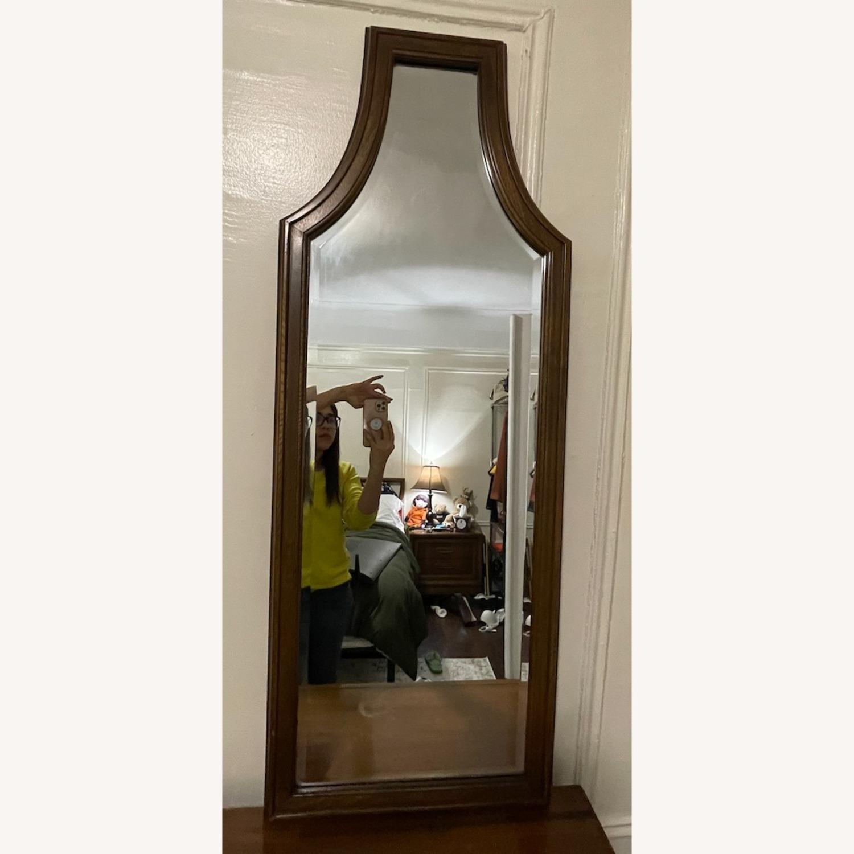 Vintage Dresser Mirrors - image-2
