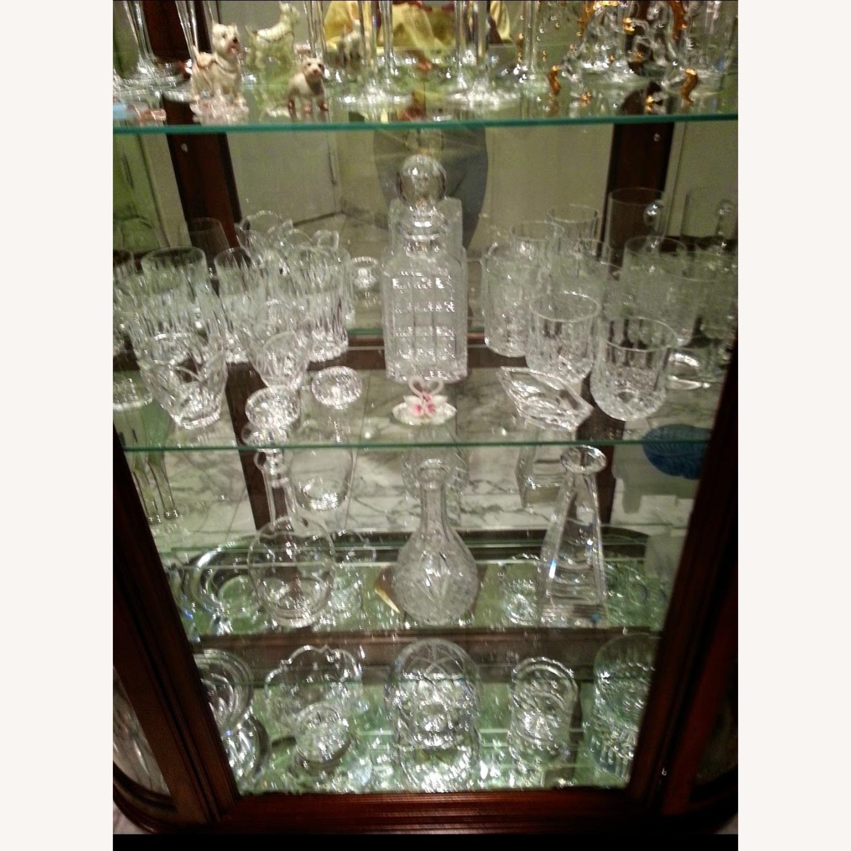 Antique Cabinet - image-1