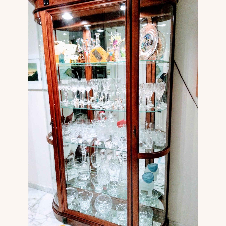 Antique Cabinet - image-0