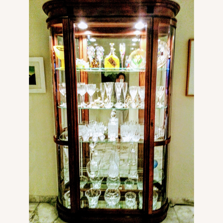 Antique Cabinet - image-5