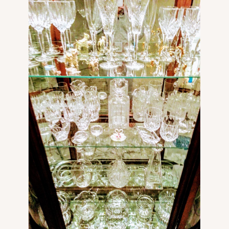 Antique Cabinet - image-4