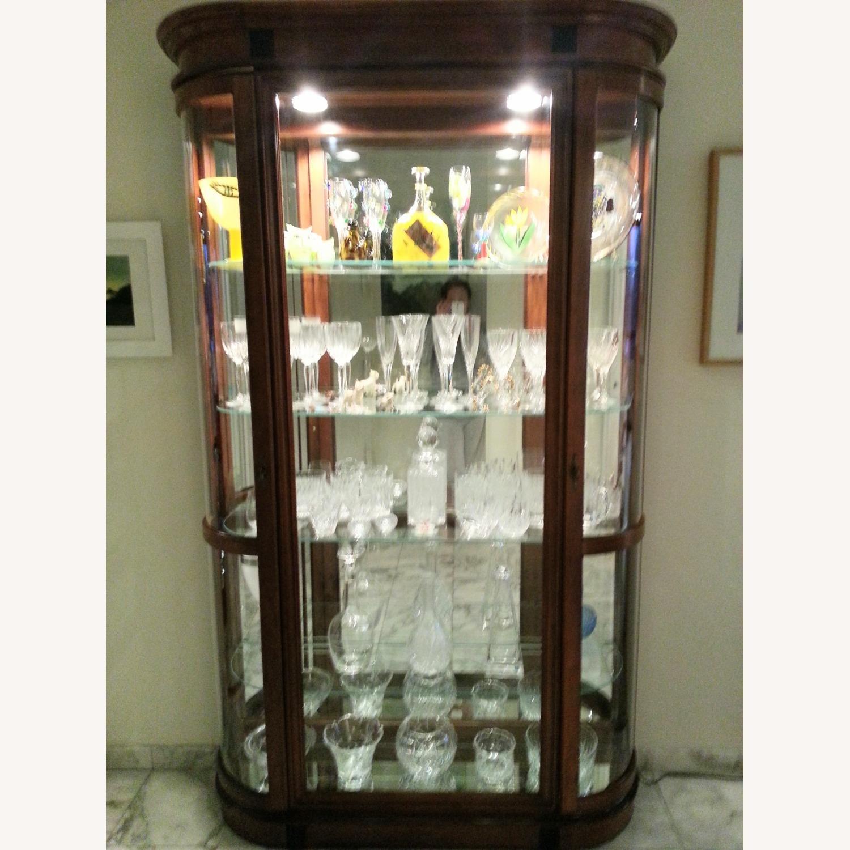 Antique Cabinet - image-2