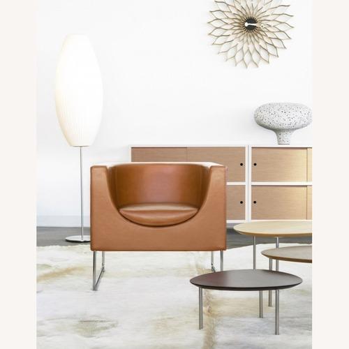 Used STUA Nube Chair for sale on AptDeco