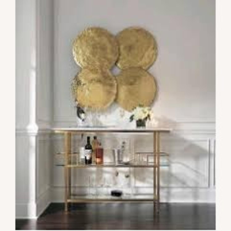 Mitchell Gold + Bob Williams Marquis Bar - image-6