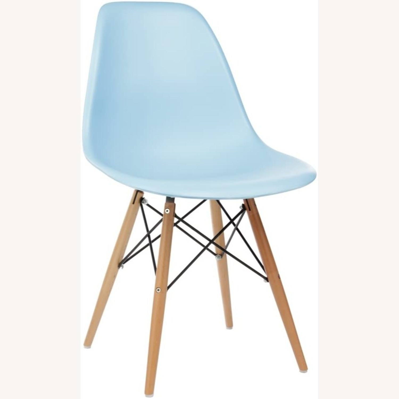 modern chairs - image-2