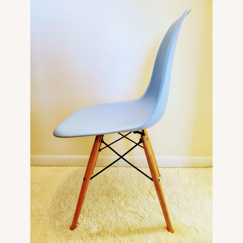 modern chairs - image-5