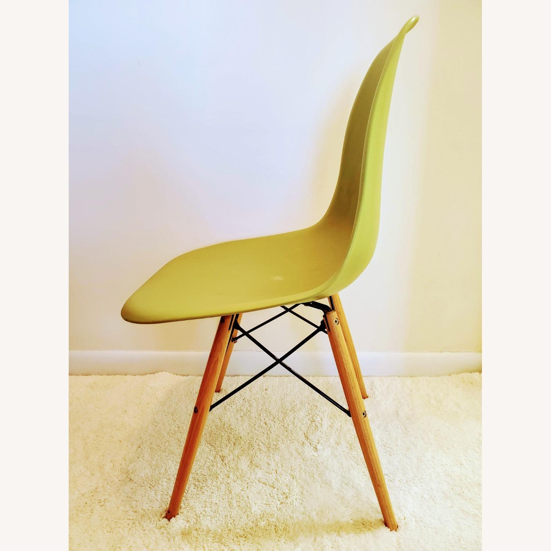 modern chairs - image-4