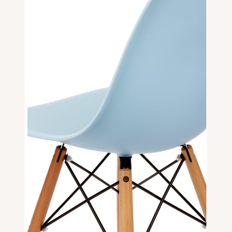modern chairs - image-1