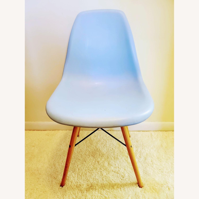 modern chairs - image-7