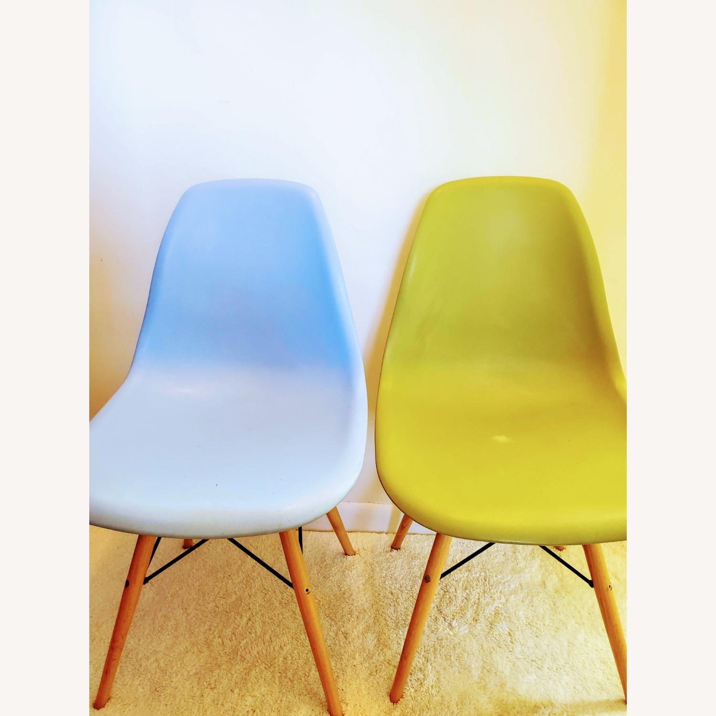 modern chairs - image-6