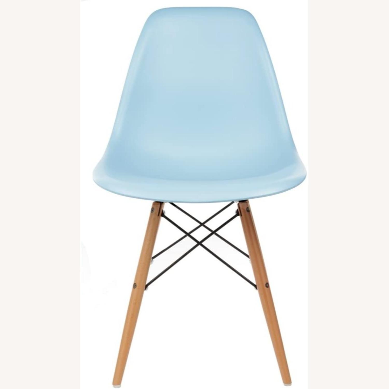 modern chairs - image-3