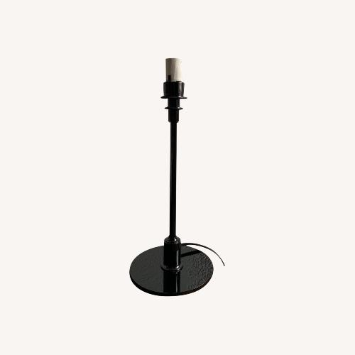Used Louis Poulsen PH 3/2 Glass Table Lamp for sale on AptDeco