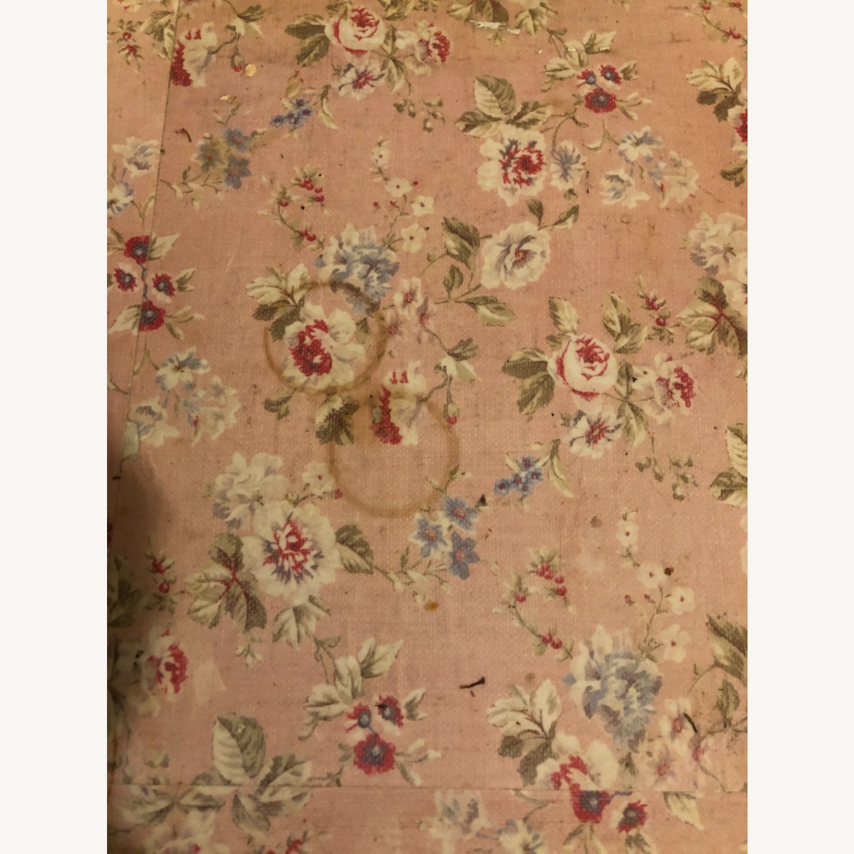 Restored Vintage Dresser - image-4
