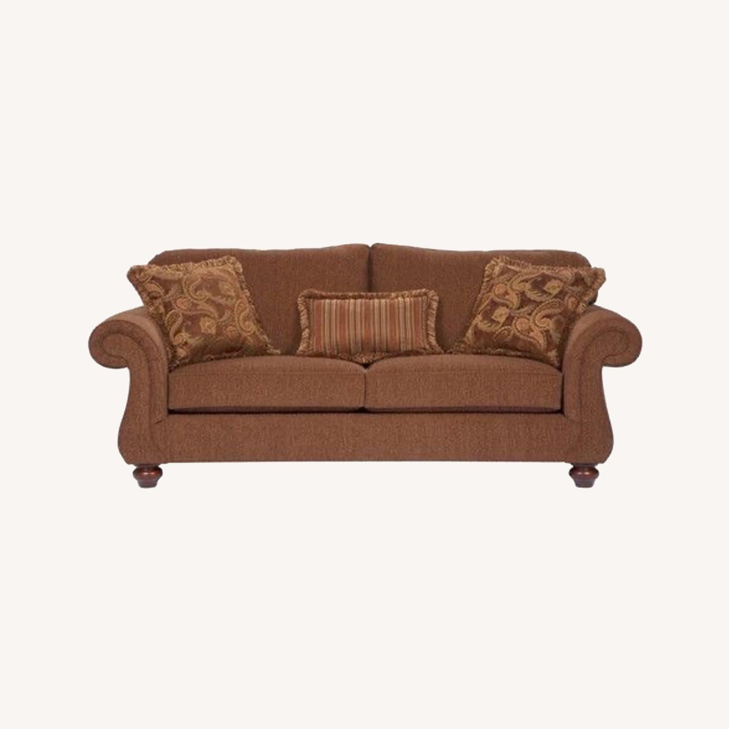 Broyhill Sofas 2 available - image-0