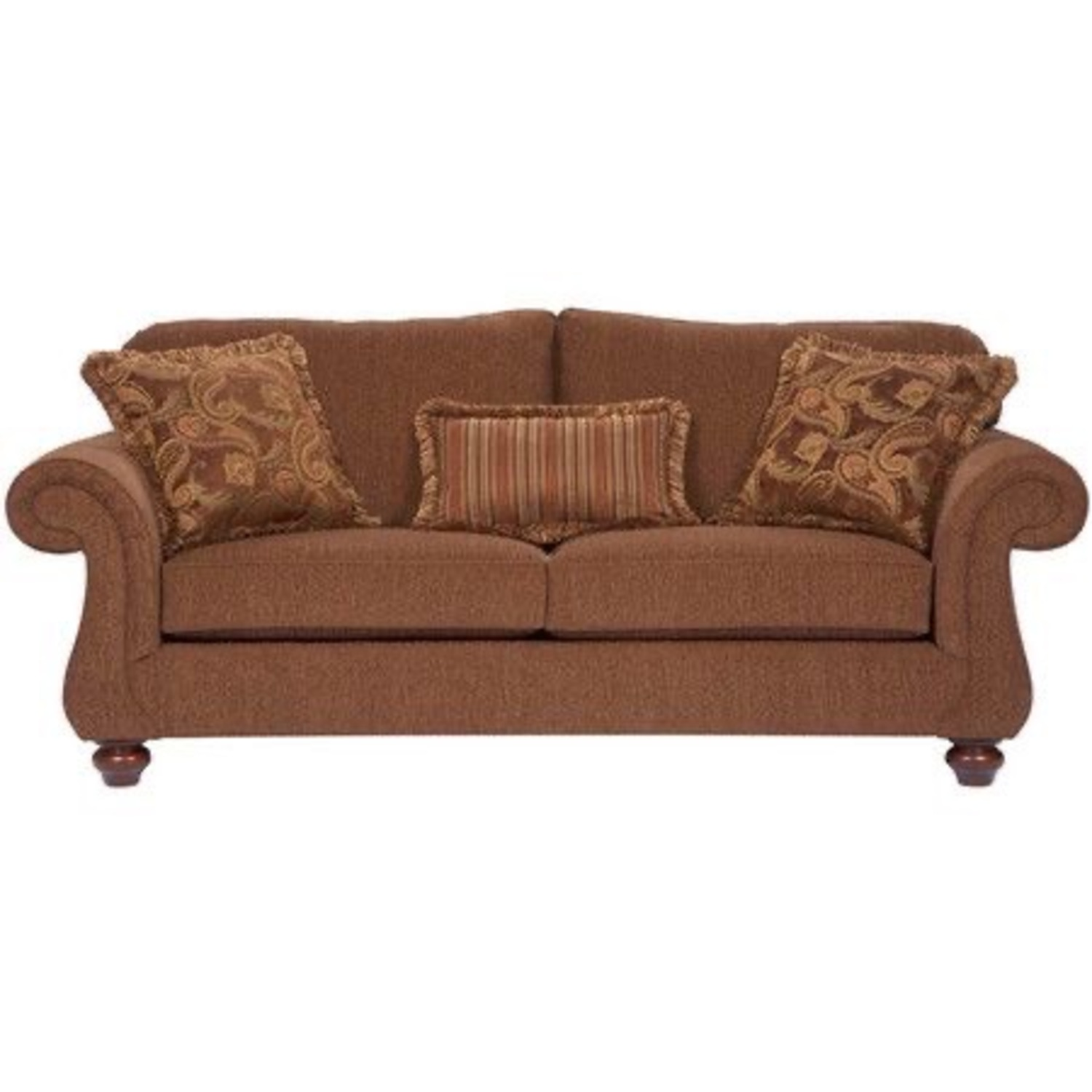 Broyhill Sofas 2 available - image-2