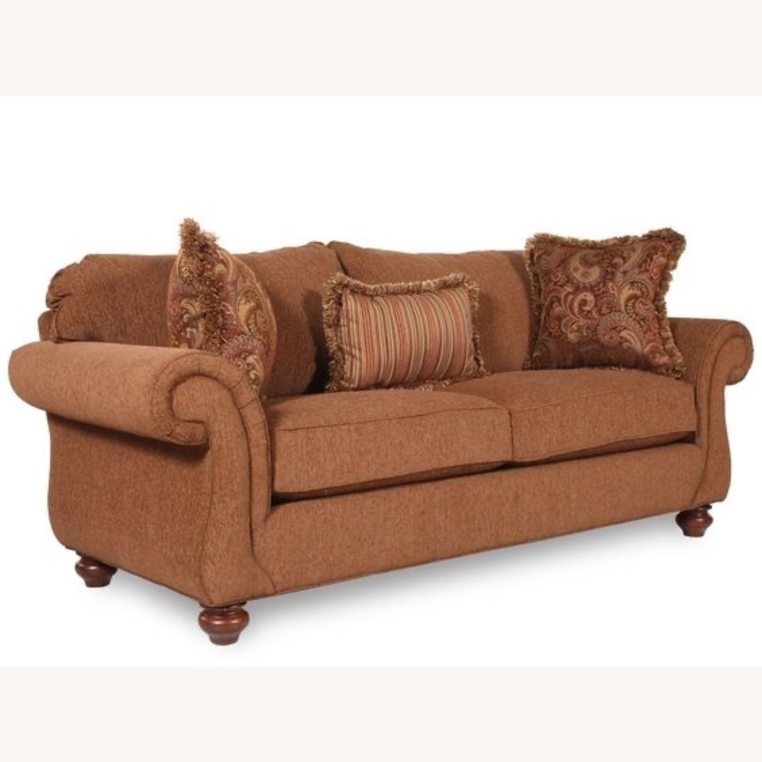 Broyhill Sofas 2 available - image-3
