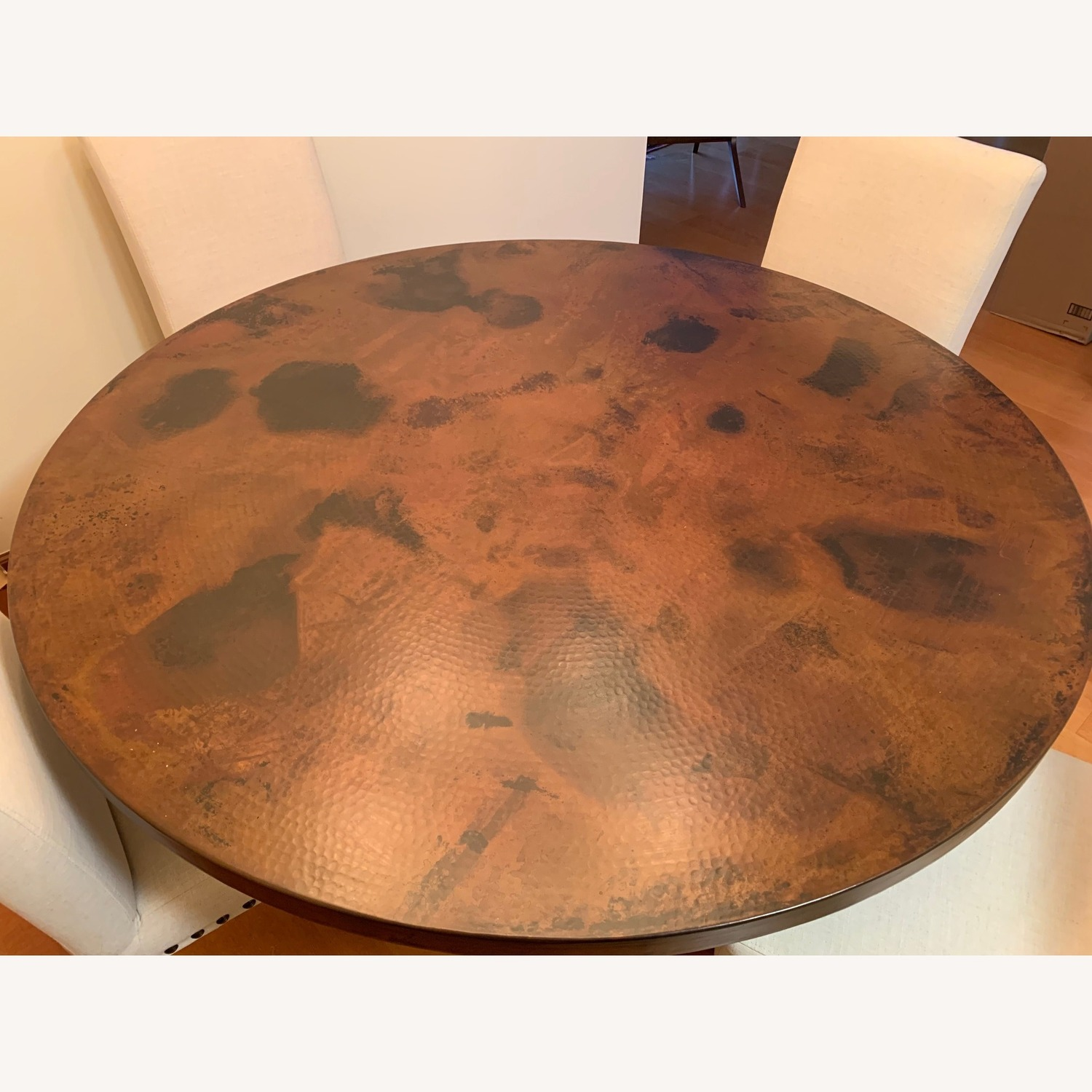 Copper Canyon Dining Table - image-4