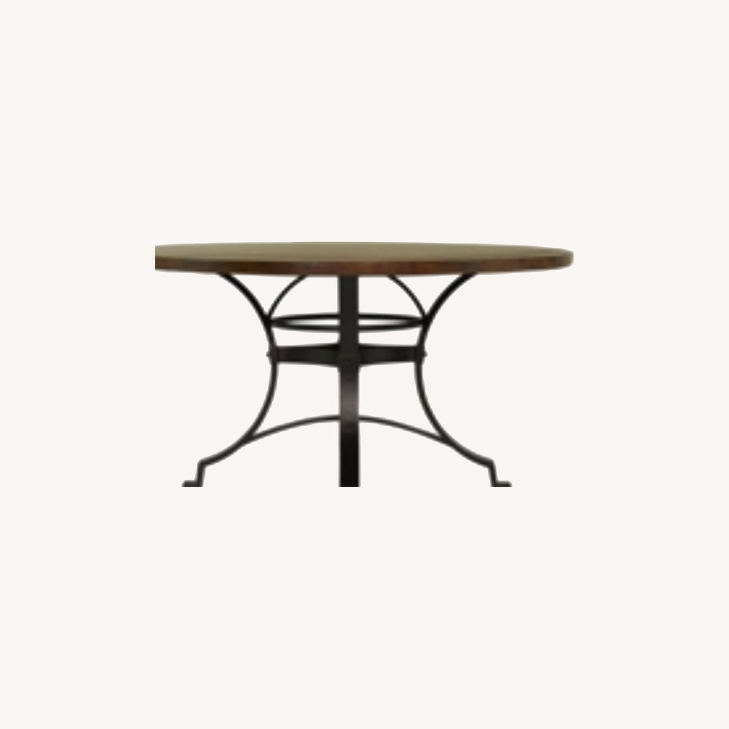 Copper Canyon Dining Table - image-5