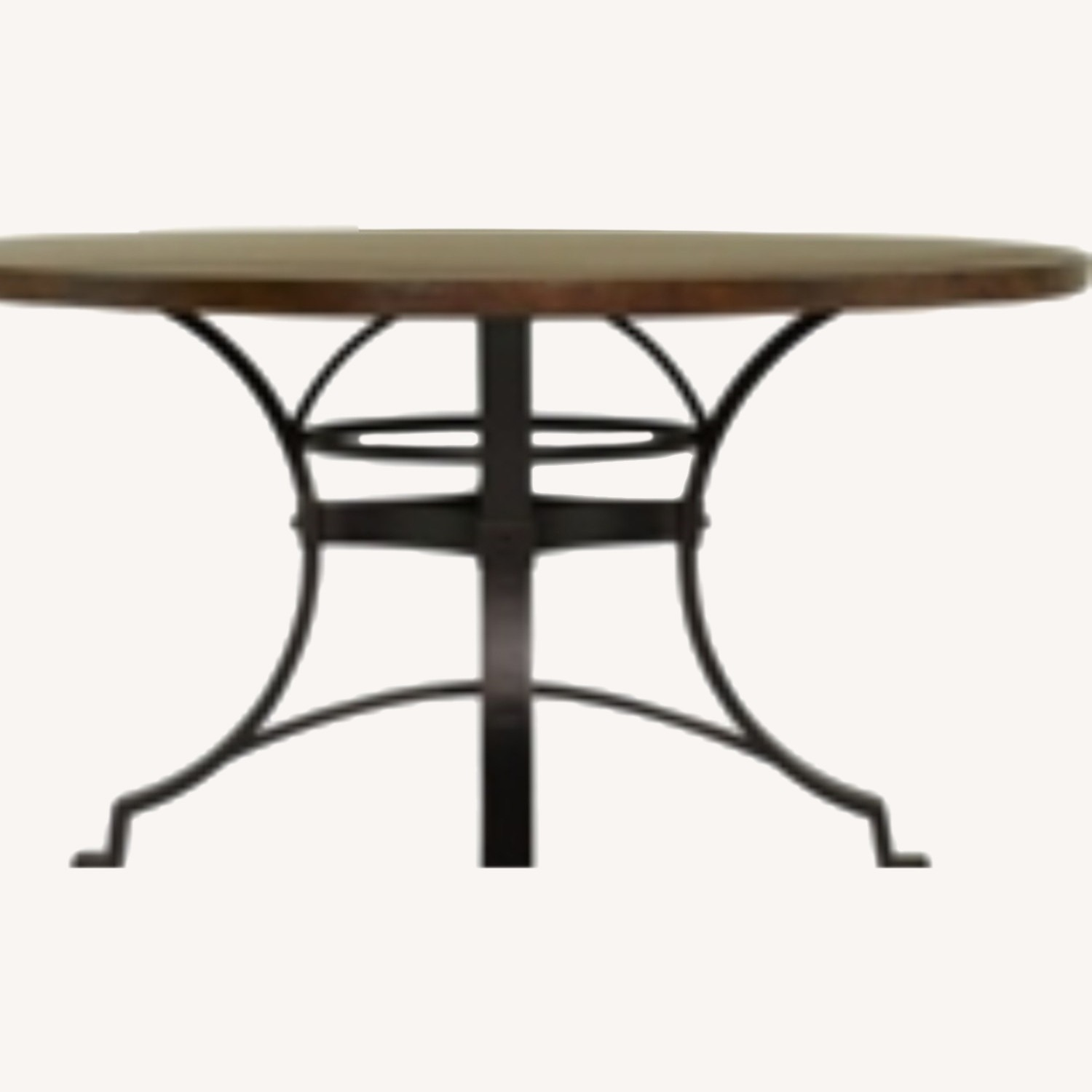 Copper Canyon Dining Table - image-2