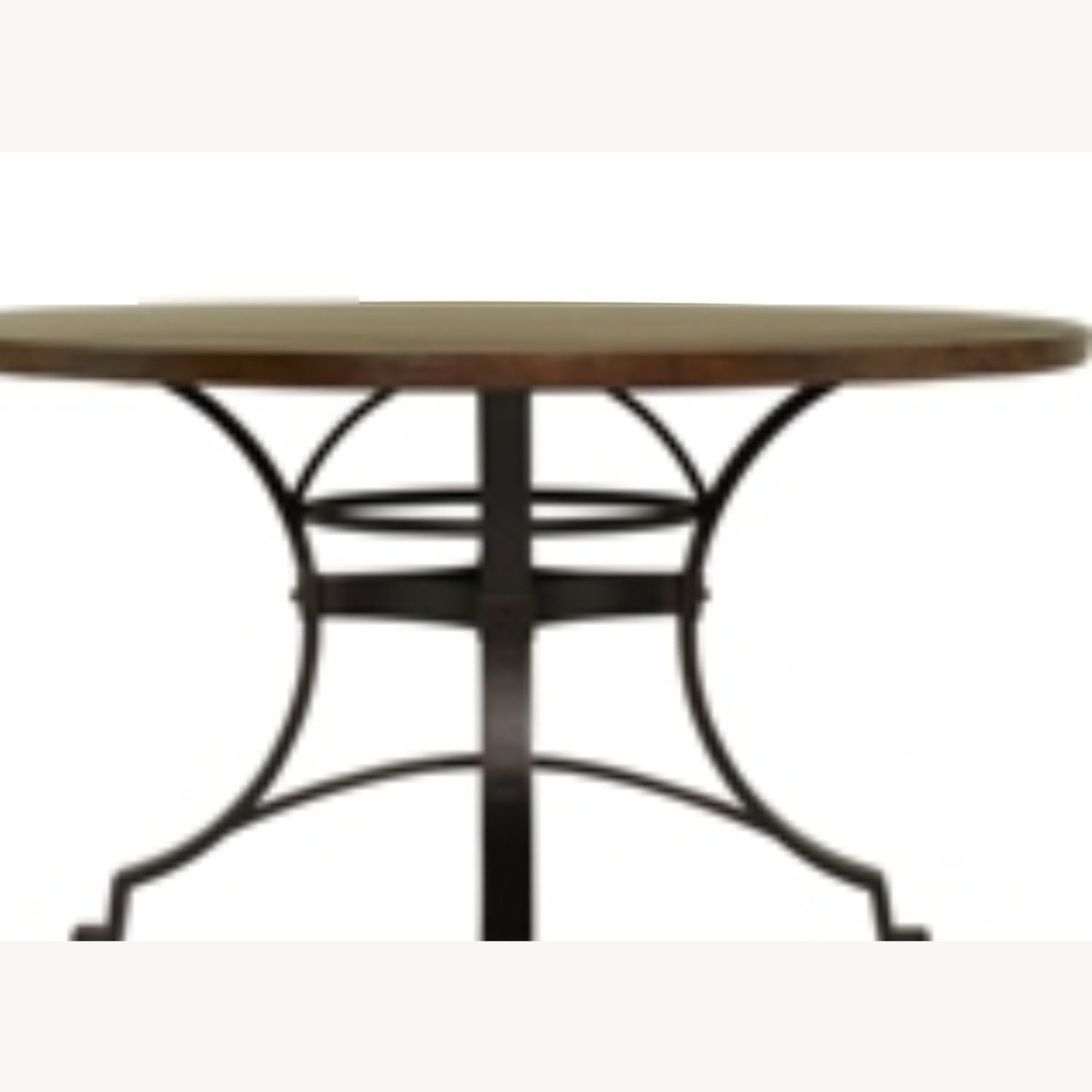 Copper Canyon Dining Table - image-1