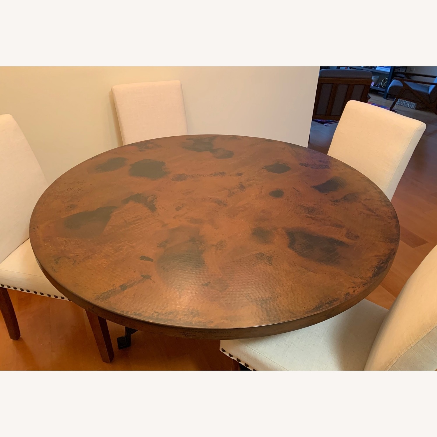 Copper Canyon Dining Table - image-3