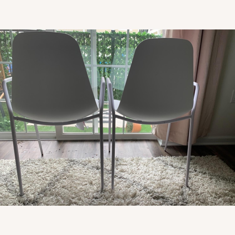 Article Indoor/Outdoor Chair Set - image-6