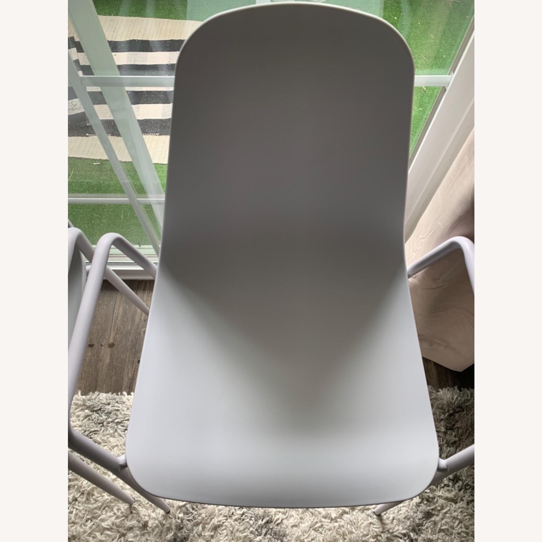 Article Indoor/Outdoor Chair Set - image-2
