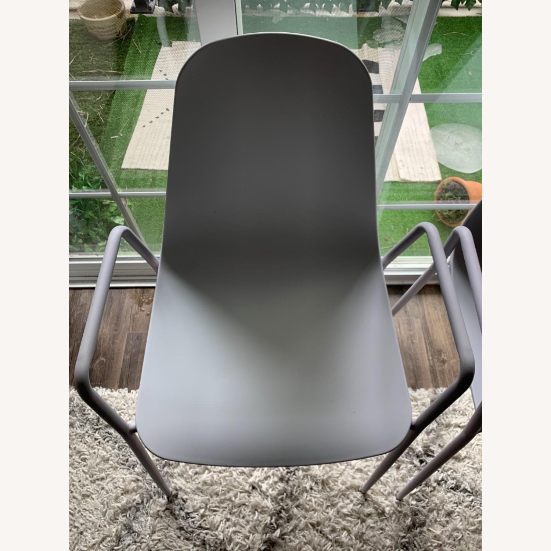 Article Indoor/Outdoor Chair Set - image-3