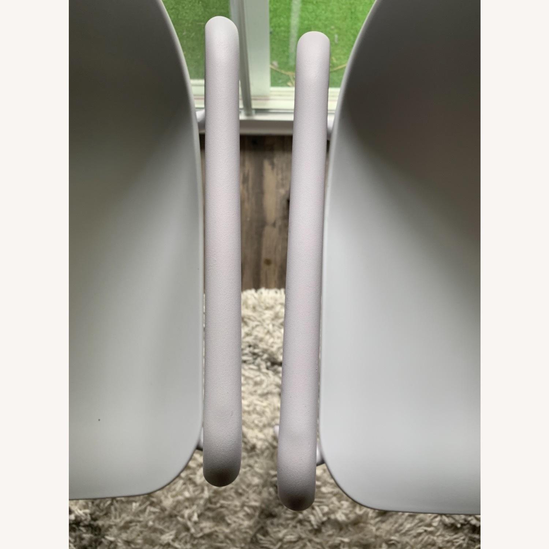 Article Indoor/Outdoor Chair Set - image-4