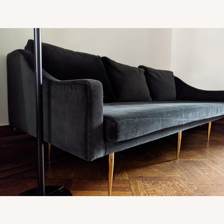 Organic Modernism 3 seater Sofa - image-2