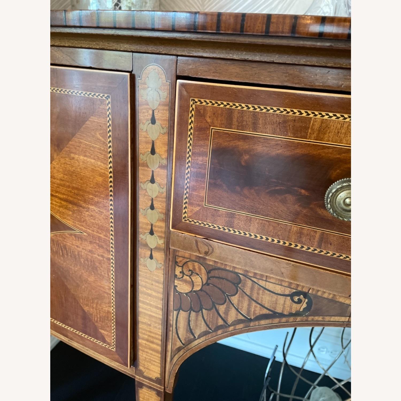 Vintage / Antique Sideboard - image-5