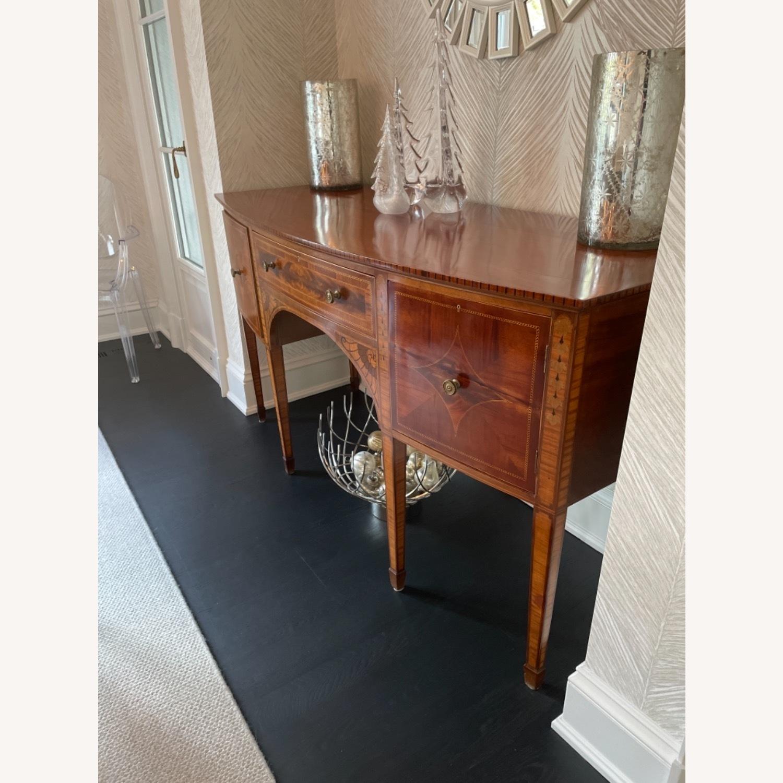 Vintage / Antique Sideboard - image-2