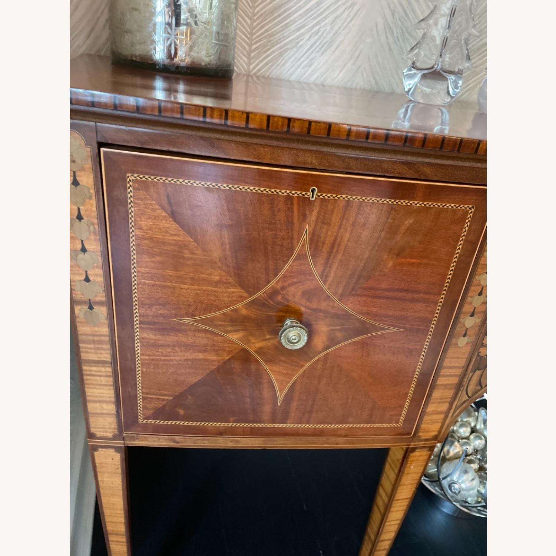 Vintage / Antique Sideboard - image-6