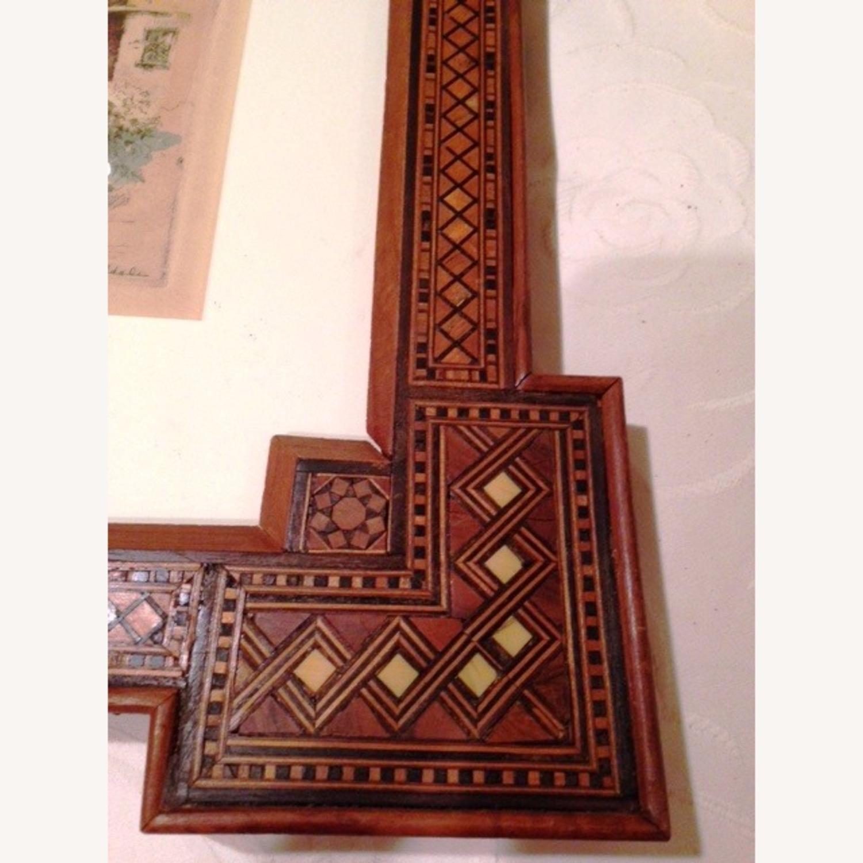 Handmade Istanbul Turkey - image-2